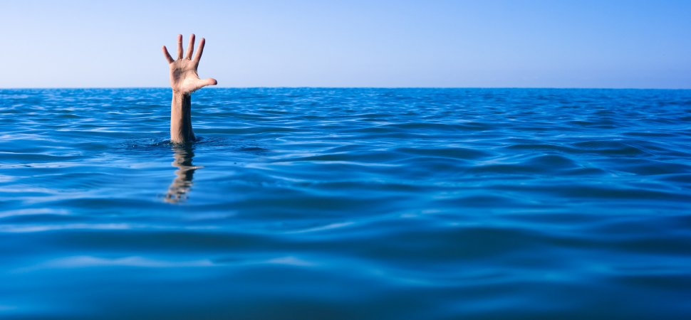 business-failure-drowning_1940x900_33693