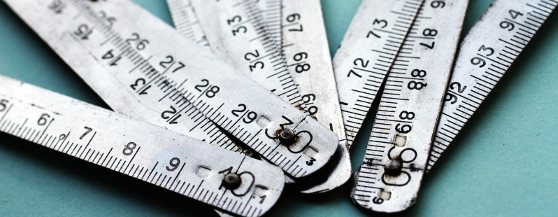 ruler-metrics-measure-798x310