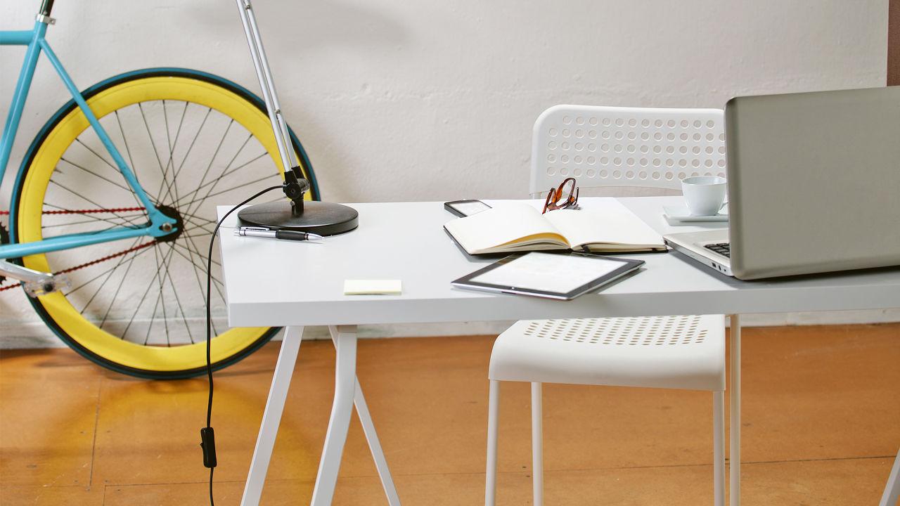 productivity-tips-for-the-overwhelmed-entrepreneur_0