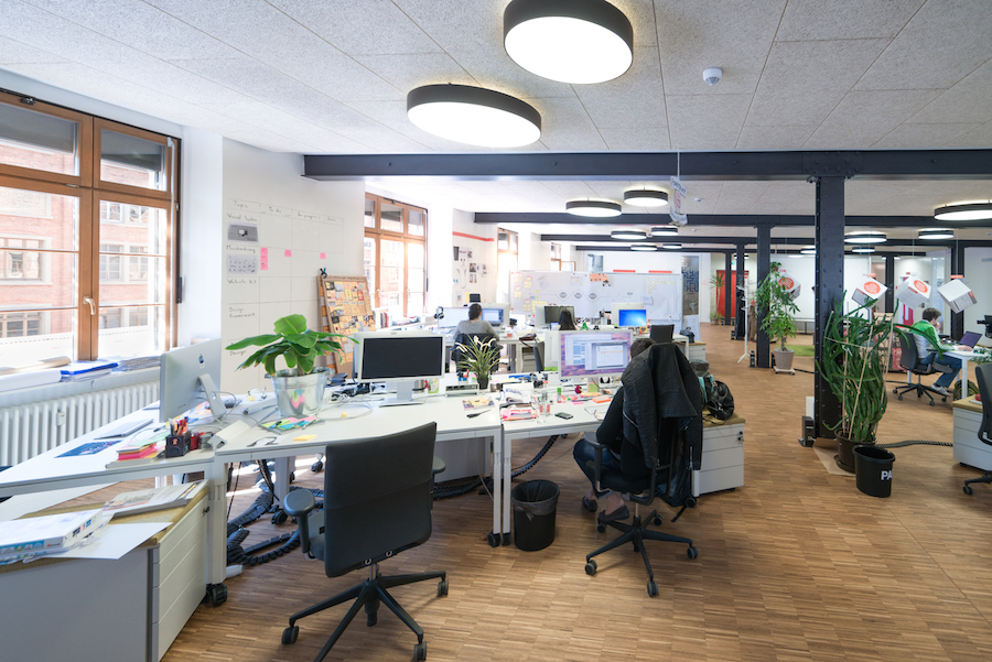 4AppHaus_OfficeSpace_04