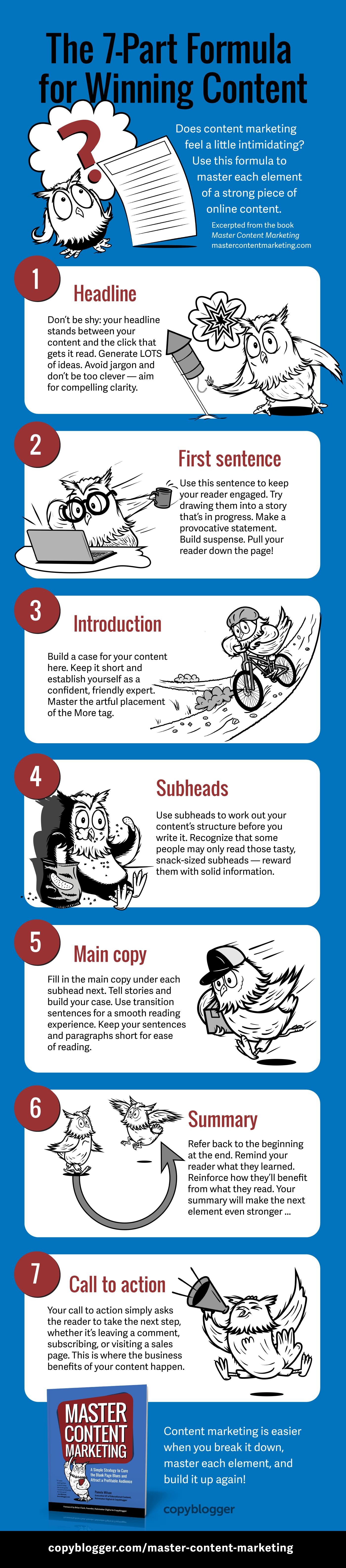 mcm-infographic-700x31752x