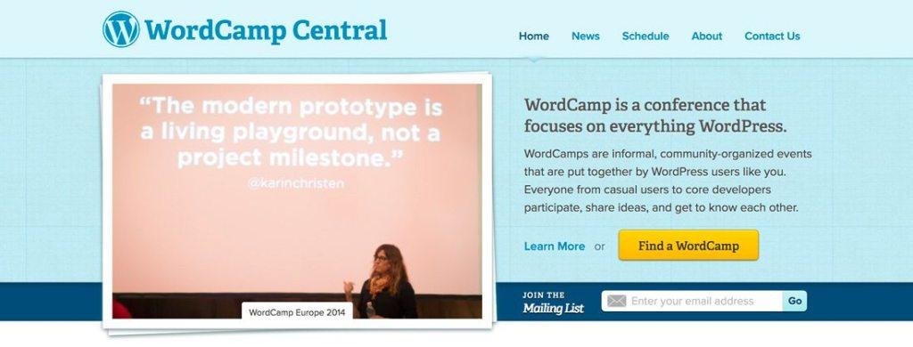 wordcamp (1)